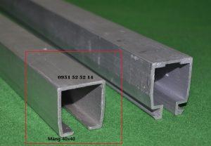 mang-ray-c-40x40-cau-truc