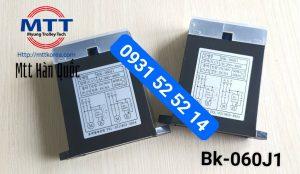 Diot bk-060J1 cầu trục